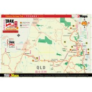 Chinese Heritage Trail eMap