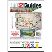LongJi Travel Guide