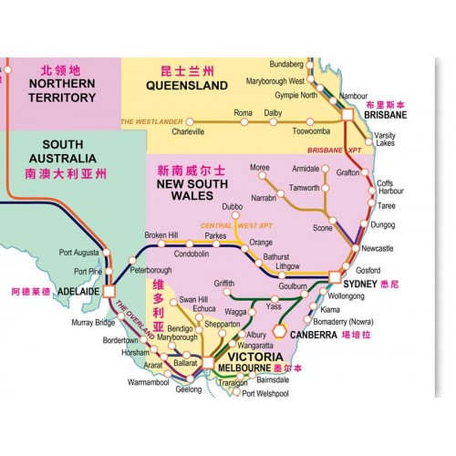 machusetts maps with Gosford Australia Map on D Map House Gate additionally La Salle Route Map Usa as well Hi Resolution Career Clusters Map besides Massachusetts On America Map in addition Ma Us Map.