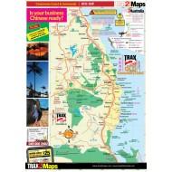 Free Cassowary Coast eMap