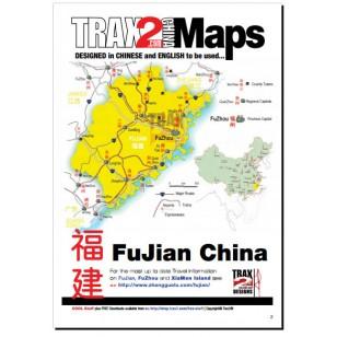 FuJian China pdf