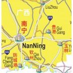 Guangxi China pdf