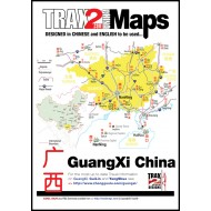 Guangxi China pdf