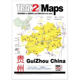 GuiZhou China
