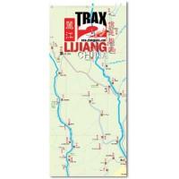 LiJiang Map