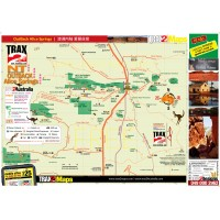 Free Outback Alice Springs eMap