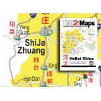 Hebei China pdf