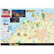 FREE Cairns to Broome eMap